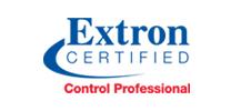 Extron partner
