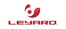Leyard partner