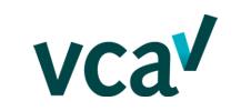 VCA Certrified